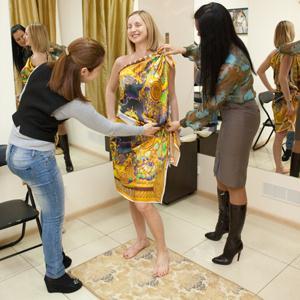 Ателье по пошиву одежды Батайска