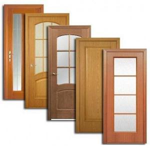 Двери, дверные блоки Батайска