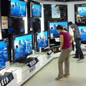 Магазины электроники Батайска
