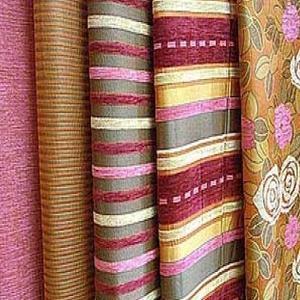 Магазины ткани Батайска