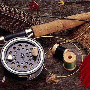 Охотничьи и рыболовные магазины Батайска