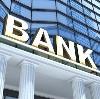Банки в Батайске