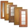 Двери, дверные блоки в Батайске