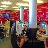 Интернет-кафе в Батайске