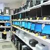 Компьютерные магазины в Батайске