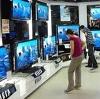 Магазины электроники в Батайске