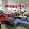 Магазины мебели в Батайске