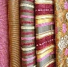 Магазины ткани в Батайске