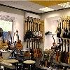 Музыкальные магазины в Батайске