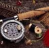 Охотничьи и рыболовные магазины в Батайске