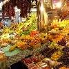 Рынки в Батайске