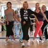 Школы танцев в Батайске