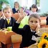 Школы в Батайске