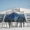Спортивные комплексы в Батайске