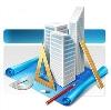 Строительные компании в Батайске