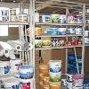 Строительные магазины в Батайске