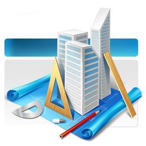 Строительные компании Батайска