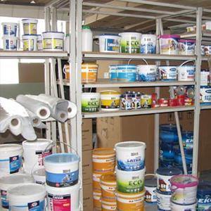 Строительные магазины Батайска