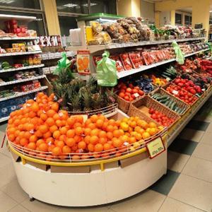 Супермаркеты Батайска