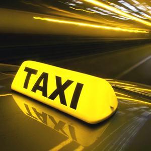 Такси Батайска
