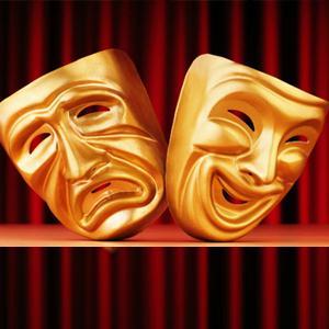 Театры Батайска