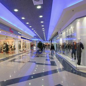 Торговые центры Батайска
