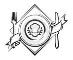Развлекательный центр Игродом - иконка «ресторан» в Батайске